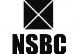 NSBC (2)